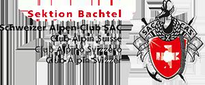 SAC Bachtel